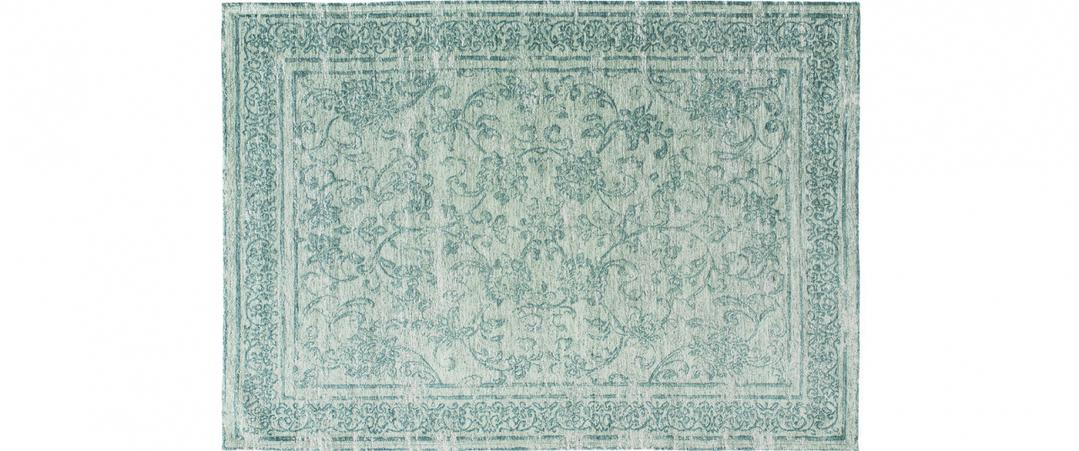 Турецкий ковер GENOVA AZURE, изображение 3