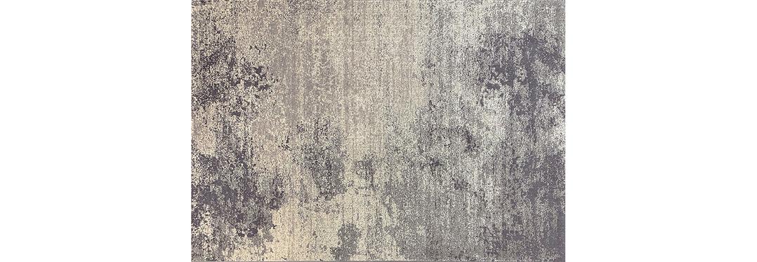 Бельгийский ковер 160x230 MAGNET 5c 523334, изображение 4