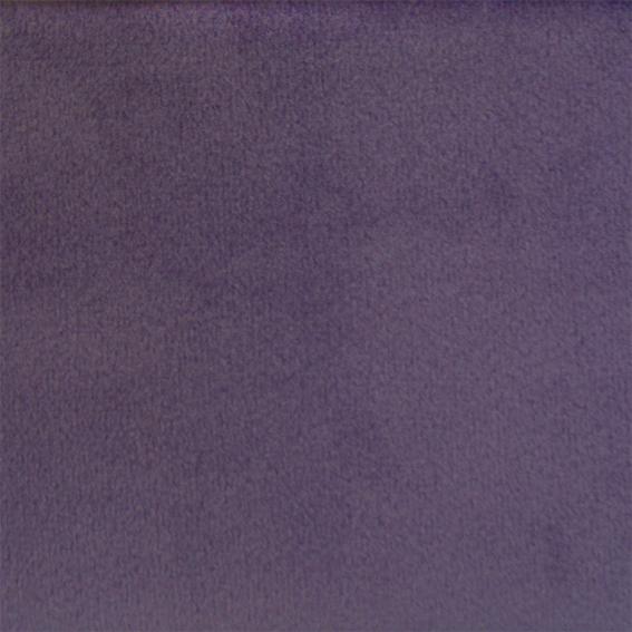 Микровелюр Фиолетовый Soft touch col.38