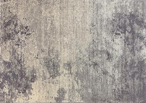 Бельгийский ковер 160x230 MAGNET 5c 523334
