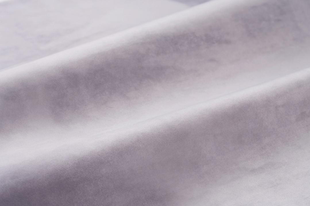 Микровелюр  Фиолетовый Гравитация col.04