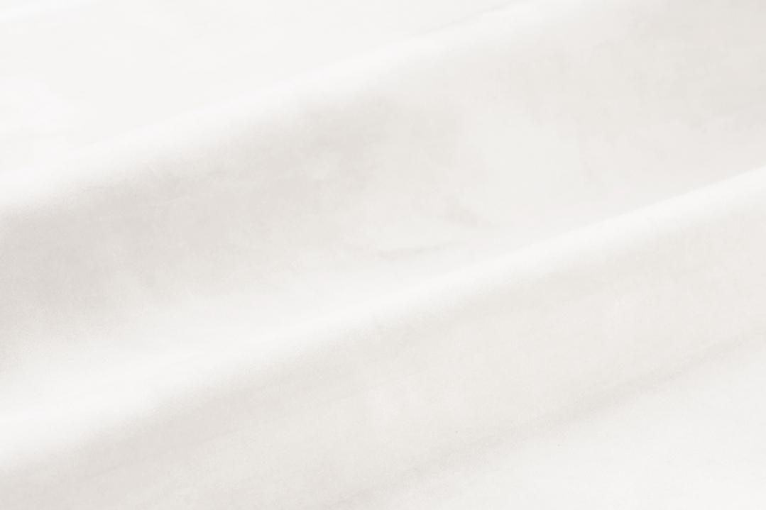 Микровелюр  Бежевый Гравитация col.21