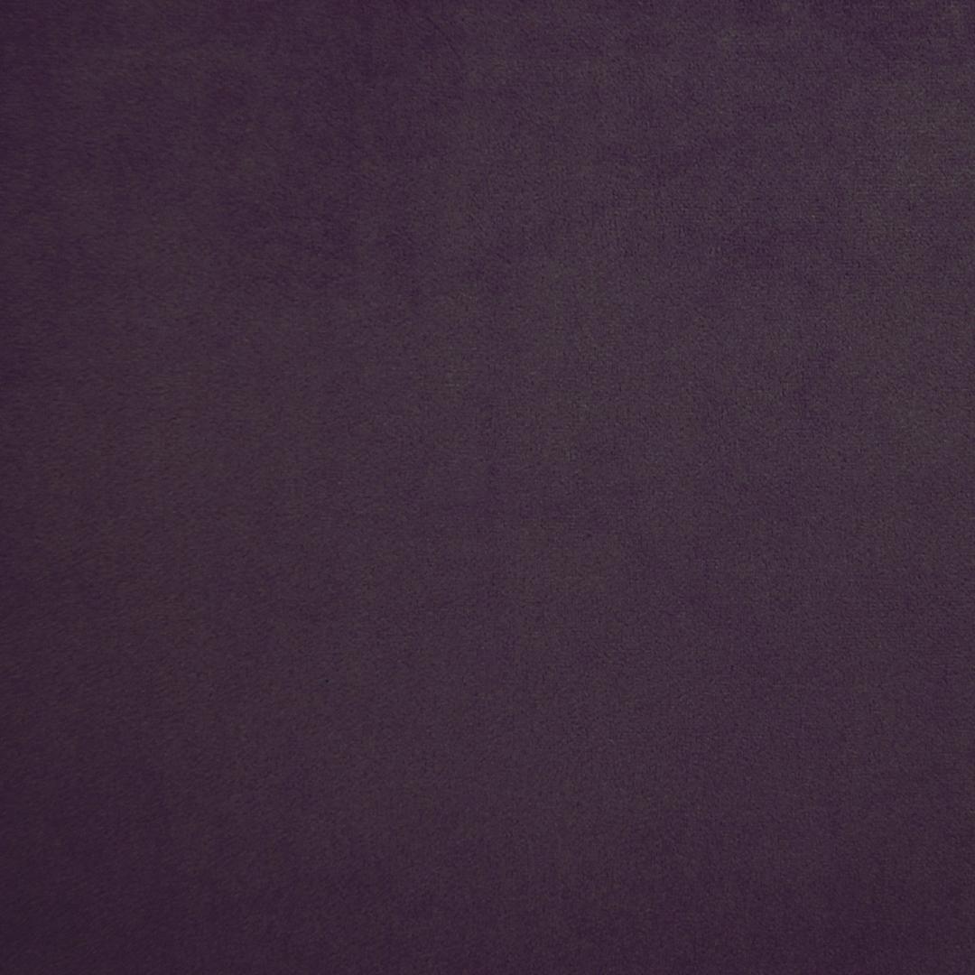 Микровелюр Фиолетовый Sky velvet col.07