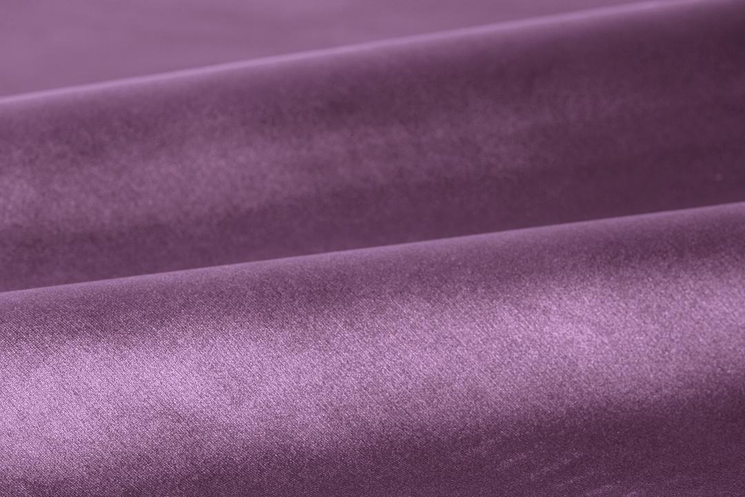 Микровелюр Фиолетовый Supernova col.28