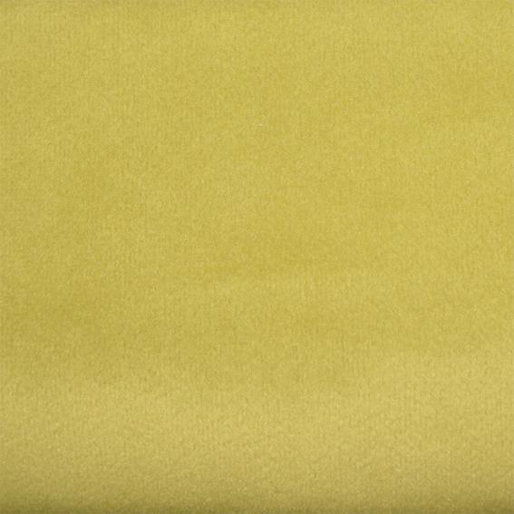 Микровелюр Желтый Soft touch col.37