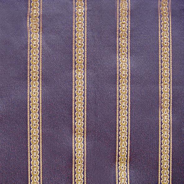 Жаккард Фиолетовый Cordoba P5713 col.29000