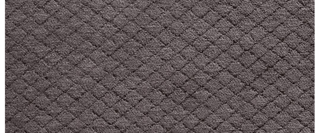 Микрошенилл Коричневый Aura col.15