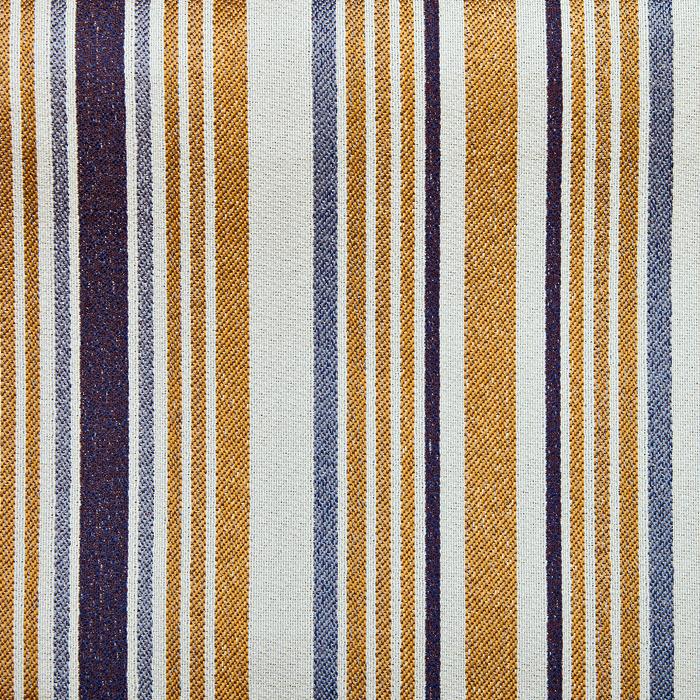 Жаккард Разноцветный Estelle stripe_col.08