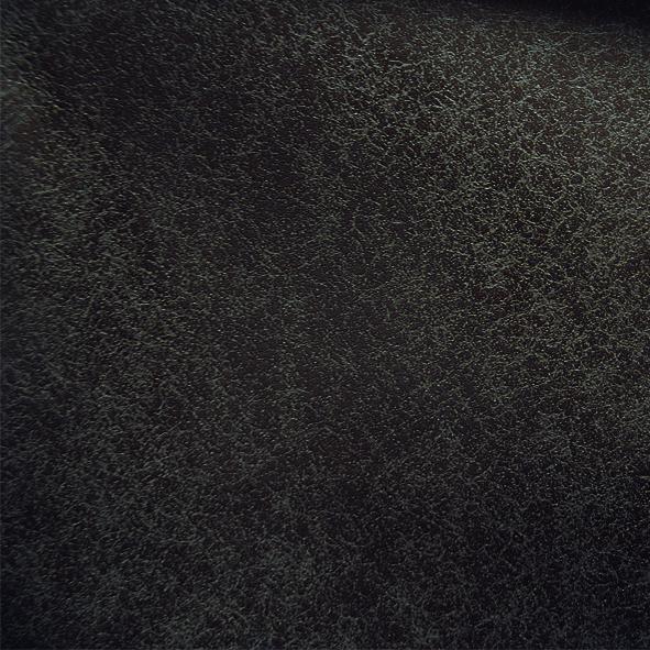 Экокожа Eclipse col.10