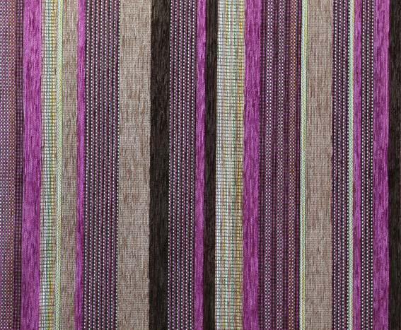 Шенилл Разноцветный Etnika col. 06