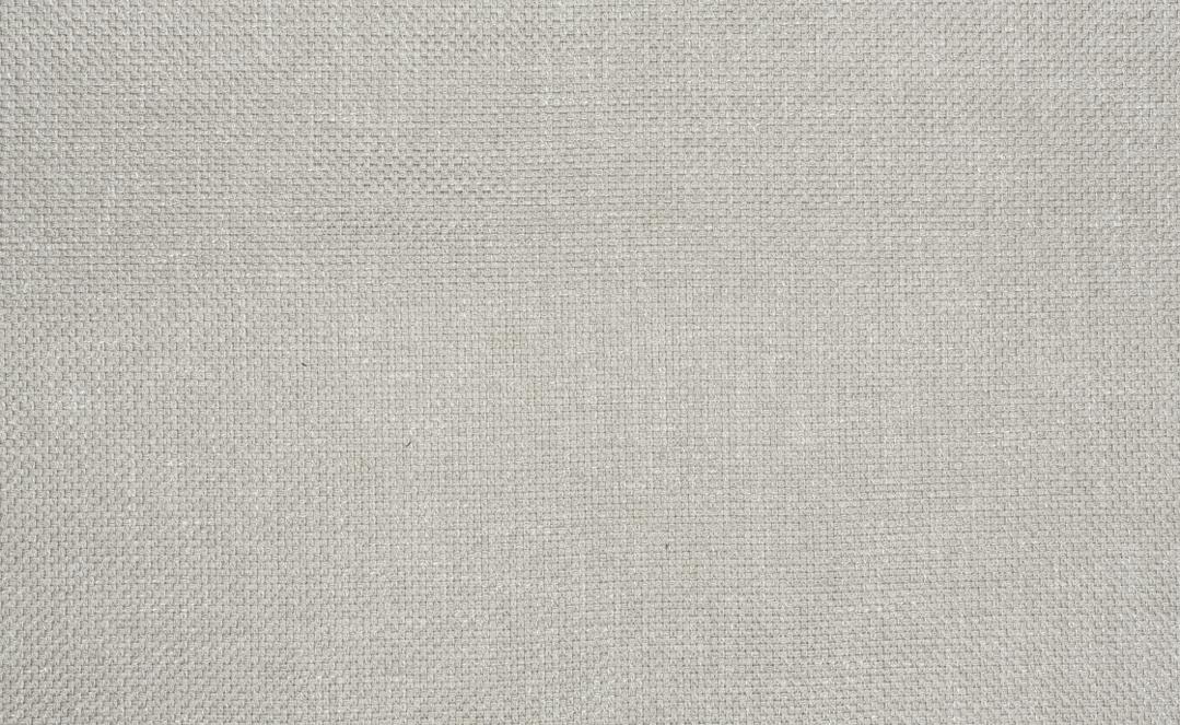 Рогожка Era col.05, изображение 2