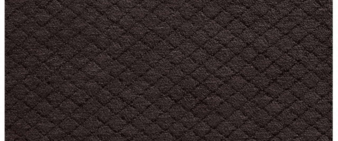 Микрошенилл Коричневый Aura col.17