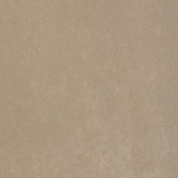 Микровелюр Бежевый Aquarelle col.09, изображение 2