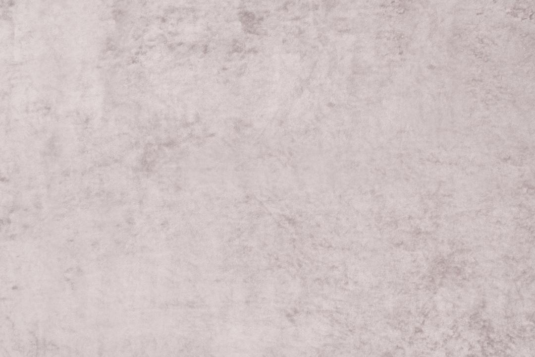 Микровелюр Розовый Crush col.03, изображение 2