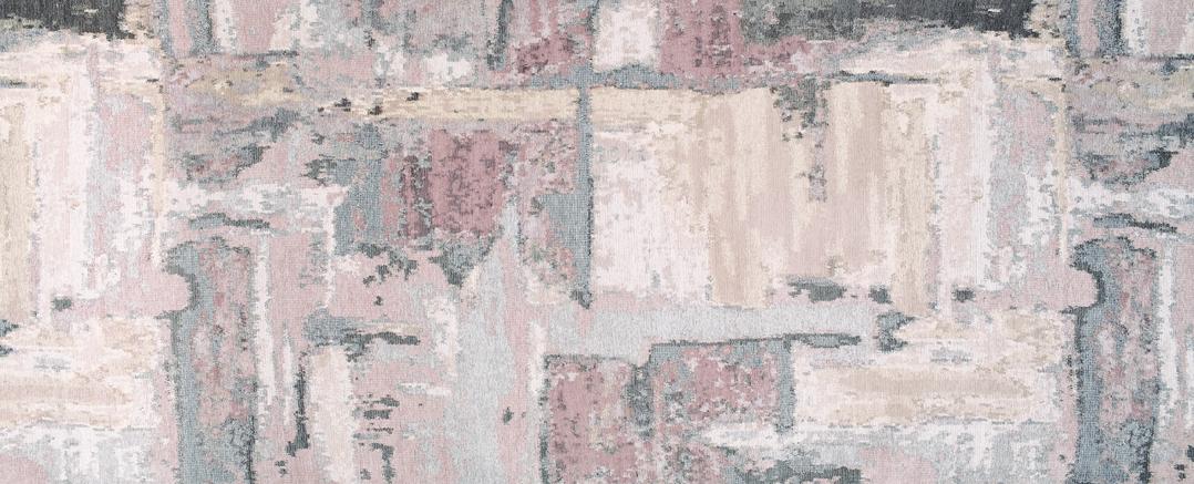 Шенилл Разноцветный matisse col.41