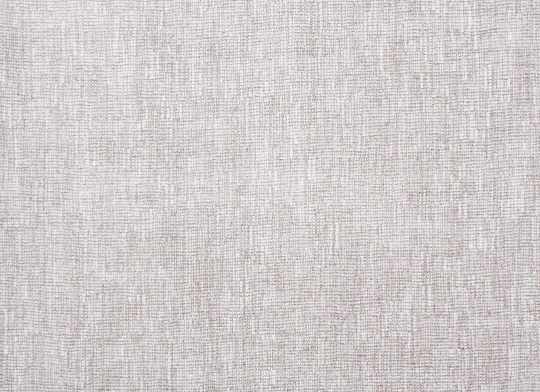 Рогожка Continent col. 01, изображение 2