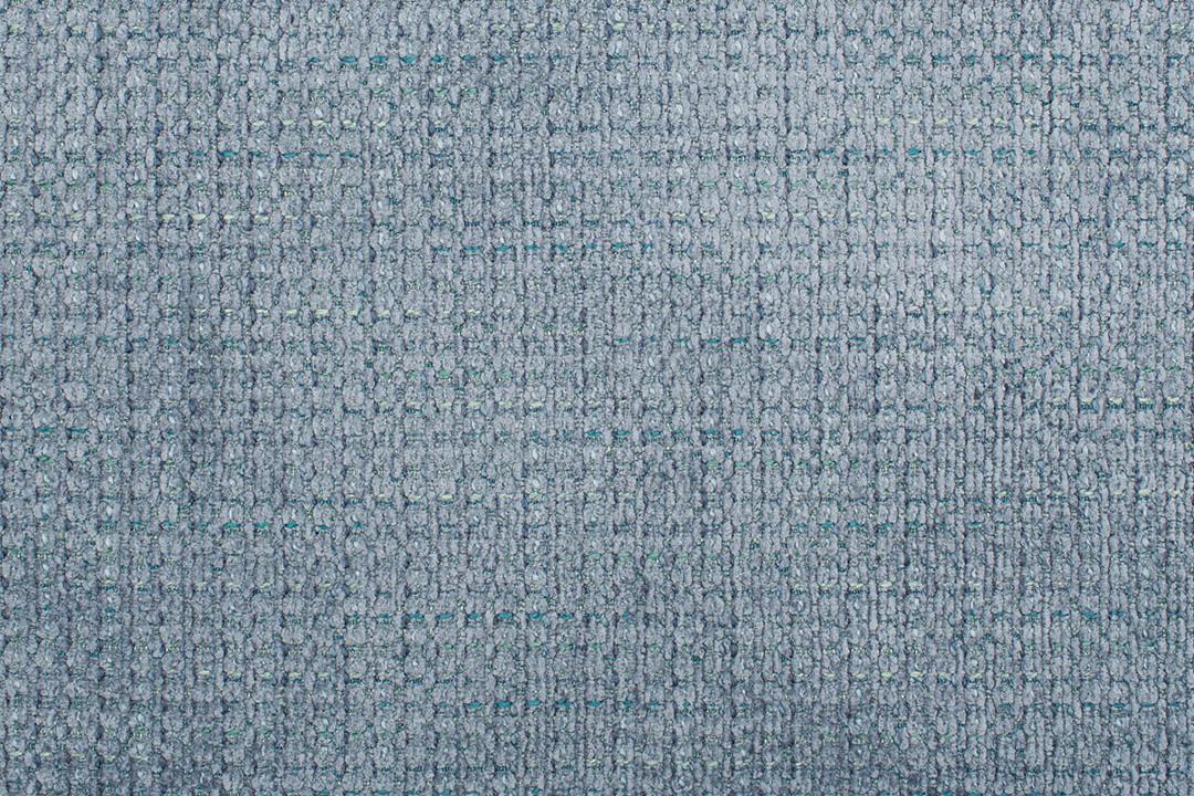 Рогожка цвет Синий Rezidencia milan col.11