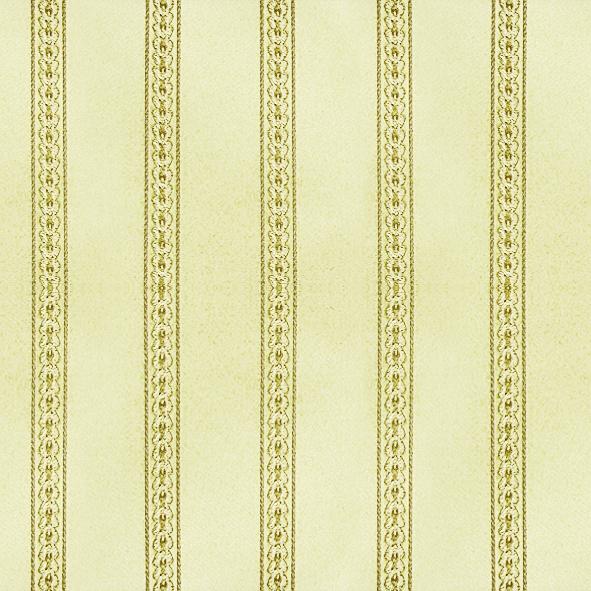 Жаккард Желтый Cordoba P5713 col.17001