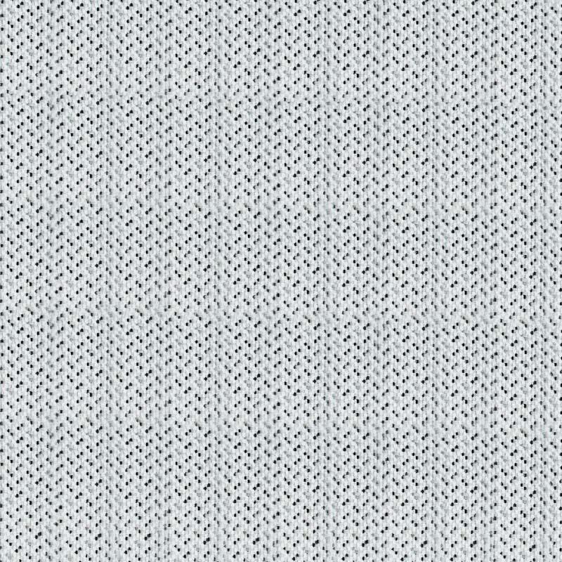 Шенилл Серый Fenomen plain col.05