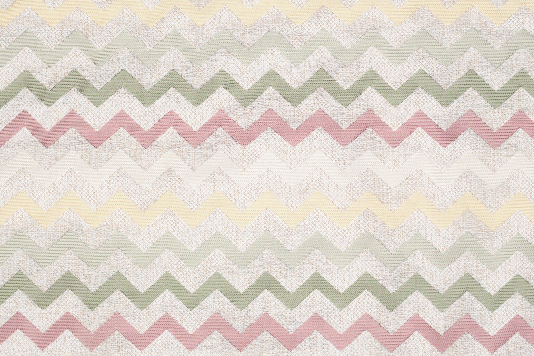 Рогожка цвет Бежевый  Simmetrika | col 05, изображение 2