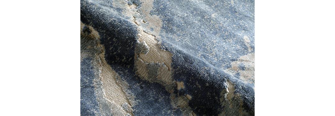 Бельгийский ковер 240x340 CARRARA 884 с 477140, изображение 5