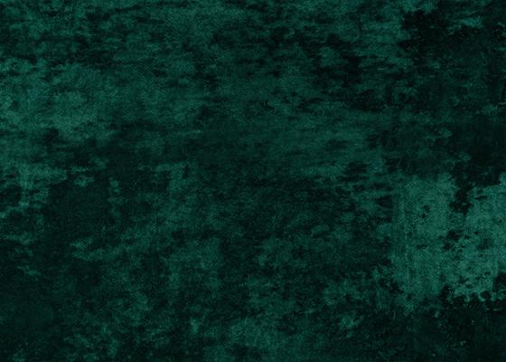 Микровелюр Crush col. 32, изображение 2