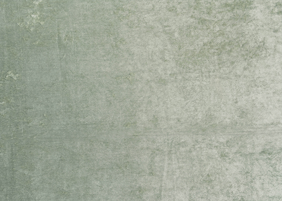 Микровелюр Crush col. 34, изображение 2