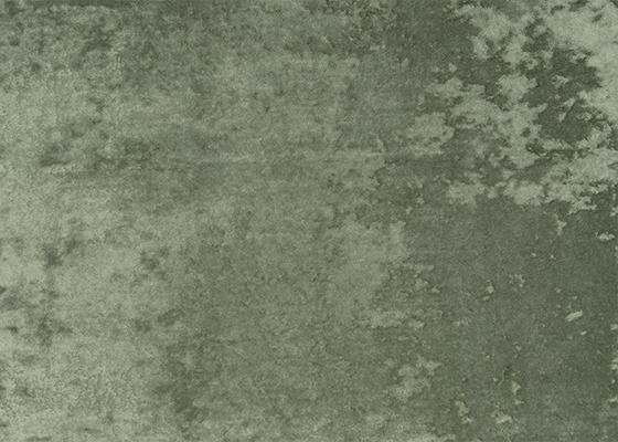 Микровелюр Crush col. 35, изображение 2