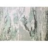 Турецкий ковёр MARINE FOAM  160 X 230 СМ, изображение 4