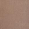 Микровелюр Бежевый Aquarelle col.17, изображение 2