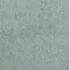 Микровелюр Серый Aquarelle col.60, изображение 2