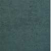 Микровелюр Изумрудный Aquarelle col.69, изображение 2