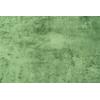Микровелюр Изумрудный Зеленый Crush col.11, изображение 2