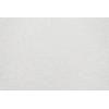 Рогожка Abitare col. 1, изображение 2