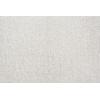 Рогожка Abitare col. 2, изображение 2