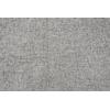 Рогожка Abitare col. 3, изображение 2