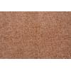Рогожка Abitare col. 16, изображение 2
