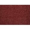 Рогожка Abitare col. 17, изображение 2