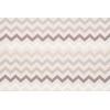Рогожка цвет Бежевый  Simmetrika | col 01, изображение 2